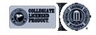 Sixteen Degrees's Company logo