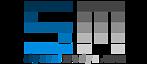 Siyasal Medya's Company logo
