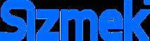 Sizmek's Company logo