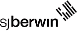SJ Berwin's Company logo