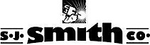 SJ Smith's Company logo