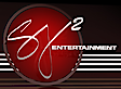SJ2 Entertainment's Company logo