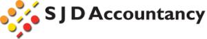 SJD Accountancy's Company logo