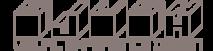 Sjush, Org's Company logo