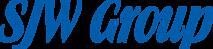SJW's Company logo