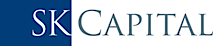 SK Capital's Company logo