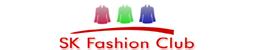Sk Fashion Club's Company logo