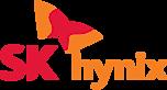 SK Hynix's Company logo