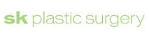 SK Plastic Surgery's Company logo