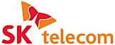 SK Telecom's Company logo