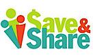 Skaffflint's Company logo