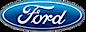 Skagitford Logo
