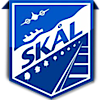 Skal International Jakarta's Company logo