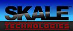 Skaletech's Company logo