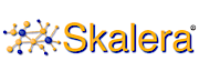 Skalera's Company logo