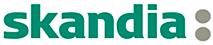 Skandia Life Insurance SA's Company logo