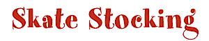 Skate Stocking's Company logo
