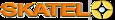 Zuna Designz's Competitor - Skatel Wholesale logo