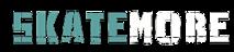 Skatemore's Company logo