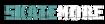 Skatemore's company profile