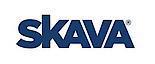 Skava's Company logo