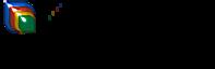 Skavatar's Company logo
