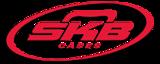 SKB Corporation, Inc.'s Company logo