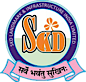 Skd Landmark & Infrastructure India's Company logo