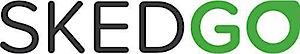 SkedGo's Company logo