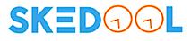 Skedool's Company logo