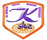 Skeindia's Company logo