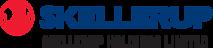 Skellerup Holding Limited's Company logo