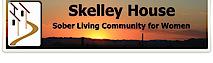 Skelley House's Company logo