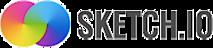 Sketch.io's Company logo