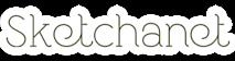 Sketchanet's Company logo
