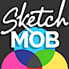 Sketchmob's Company logo