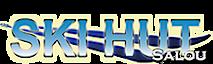 Ski Hut Salou's Company logo