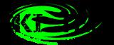 Ski-tec.com  (Custom Ski Furniture:  Denver, Colorado)'s Company logo