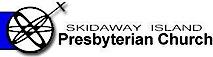 Skidawaypres's Company logo