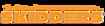 SKIDDERS Logo
