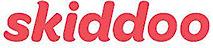 Skiddoo's Company logo
