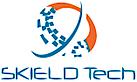 Skield Tech's Company logo