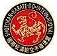 Skif Beauce's Company logo