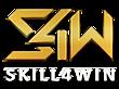 Skill4Win's Company logo