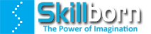 Skillborn Technologies's Company logo