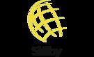 Skillby Spr's Company logo
