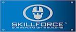 Skillforce's Company logo