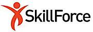 Skillforce, Org's Company logo