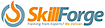 Ansteron's Competitor - SkillForge logo