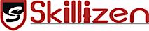 Skillizen's Company logo